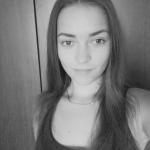 Paulina Rastenytė