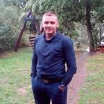 Pavel Ševelenko (1)