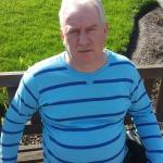 Sergej Gluškov (1)