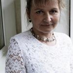 Virginija Sinkevičienė