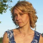 Irma Šiliauskienė
