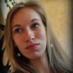 Eglė Varanauskaitė (1)