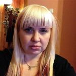 Edita Stončiuvienė