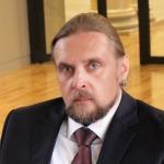 Vidmantas Karpis (1)