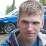 Marius Rekasius (1)