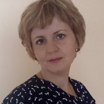 Irina Verseckienė