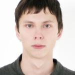 Benediktas Bielovas (1)