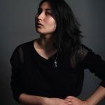 Margarita Dorzhieva (1)