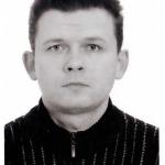 Aleksandr Vinogradov (1)