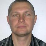 Egidijus Rakauskas
