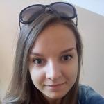 Julita Juraškaitė