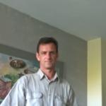 Tomas Sodys (1)