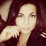 Odeta Grežaitė