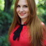 Gabrielė Vanagaitė