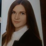 Ieva Stonytė (1)