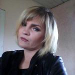 Tatjana Toroscina