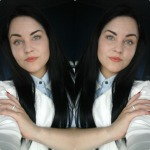 Greta Narkun