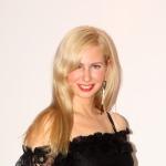 Jelena Pliuta (1)
