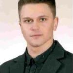 Aivaras  Strikas (1)