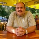 Liudvikas Jašinskas