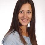 Agnė Rupeikytė