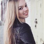 Greta Skrebelytė