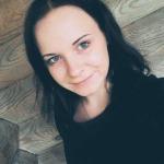 Agnietė Višinskaitė
