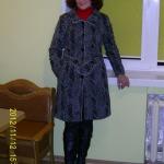 Nijolė Dabašinskienė