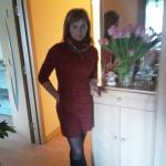 Rita Bielskytė (1)