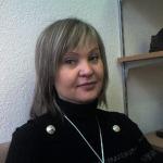 Dzilda Jasiukeniene (1)