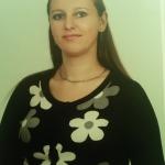 Edita Žiauberytė