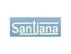 Santjana, UAB