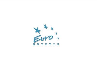 EURO KRYPTIS, UAB