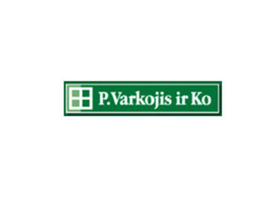 Image result for varkojis ir ko]