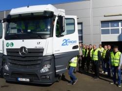 Darbas vairuotojams Europoje (5)