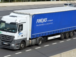Darbas vairuotojams Europoje (4)