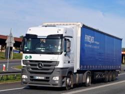 Darbas vairuotojams Europoje (2)