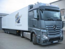 Reikalingi vairuotojai Europoje 6 savaičių kadencijai (nauji vilkikai) (2)