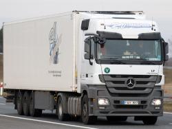 Reikalingi vairuotojai Europoje 6 savaičių kadencijai (nauji vilkikai) (3)