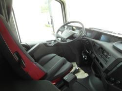 Reikalingi tolimųjų reisų vairuotojai (6)