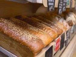 Duonos kepėjai (-ui) ir padėjėjai (-ui) darbas kepyklėlėje (2)