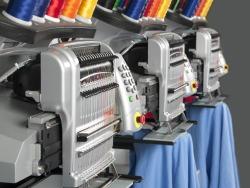 Reikalingas reklamos siuvinėtojas (-a), gali būti be patirties (16)