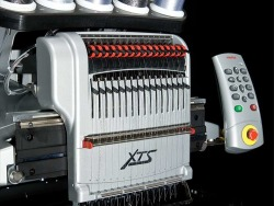 Reikalingas reklamos siuvinėtojas (-a), gali būti be patirties (4)