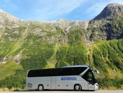 Turistinio autobuso vairuotojas (9)