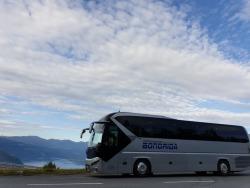 Turistinio autobuso vairuotojas (4)