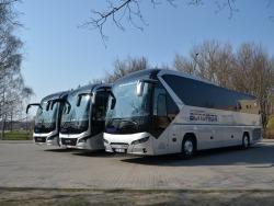 Turistinio autobuso vairuotojas (10)
