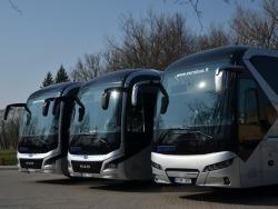 Turistinio autobuso vairuotojas (3)