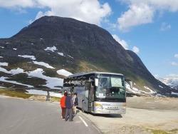 Turistinio autobuso vairuotojas (8)