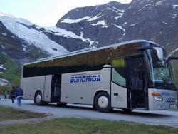 Turistinio autobuso vairuotojas (6)