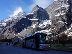 Turistinio autobuso vairuotojas (5)